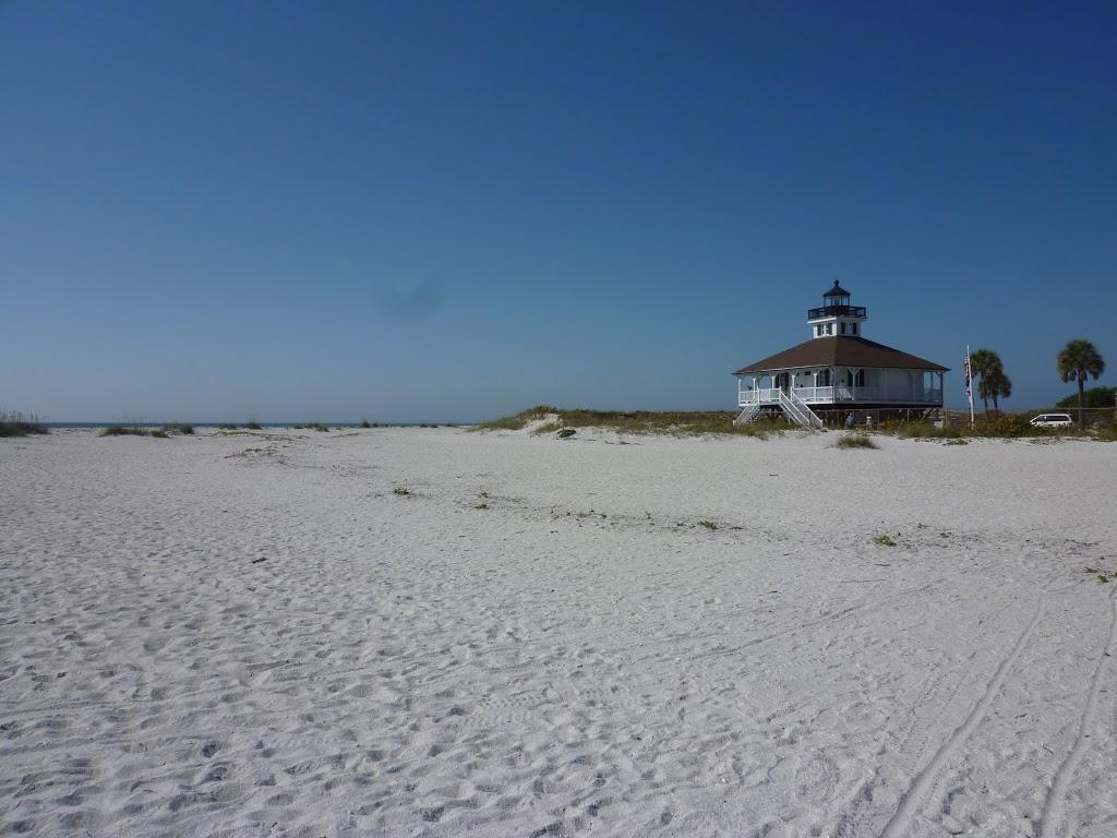 roadtrip Florida-winterzon verenigde staten met kinderen-amerika-vakantie-reizen-blog-baby-kind-peuter-kleuter