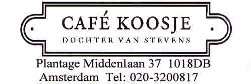 café Koosje Amsterdam-blog-review-kinderen
