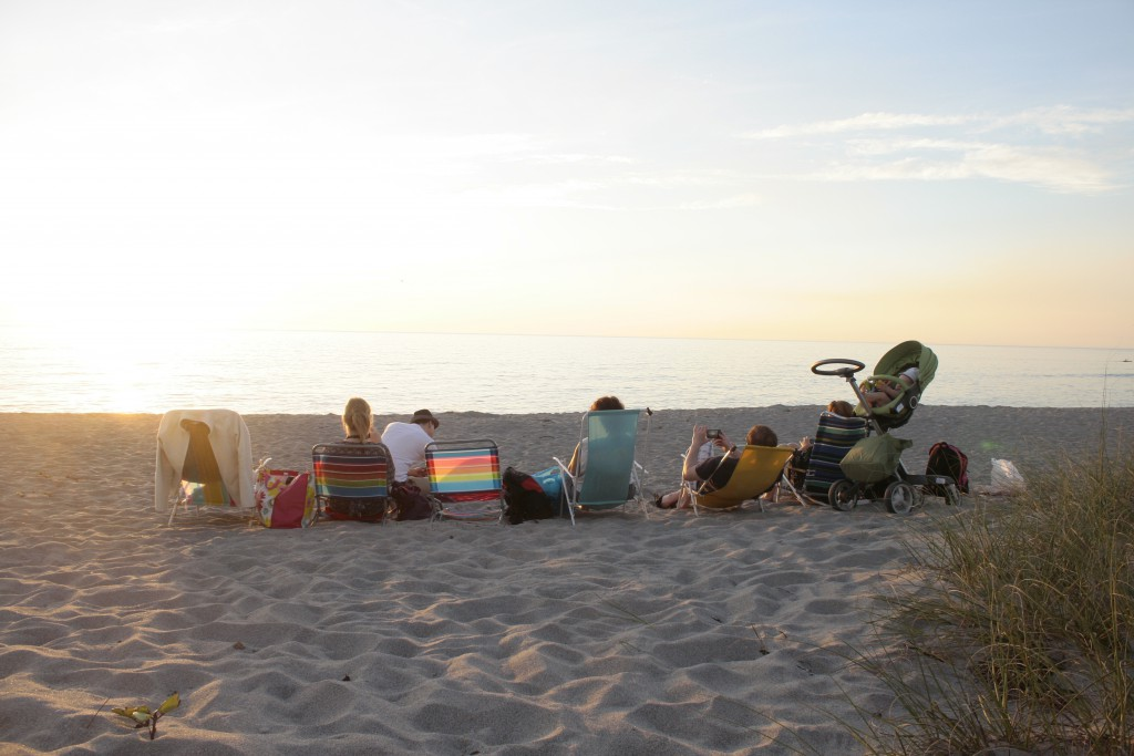 Florida-sanibel-island-strand