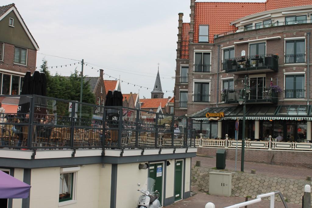 Leuke activiteiten in Volendam met kinderen