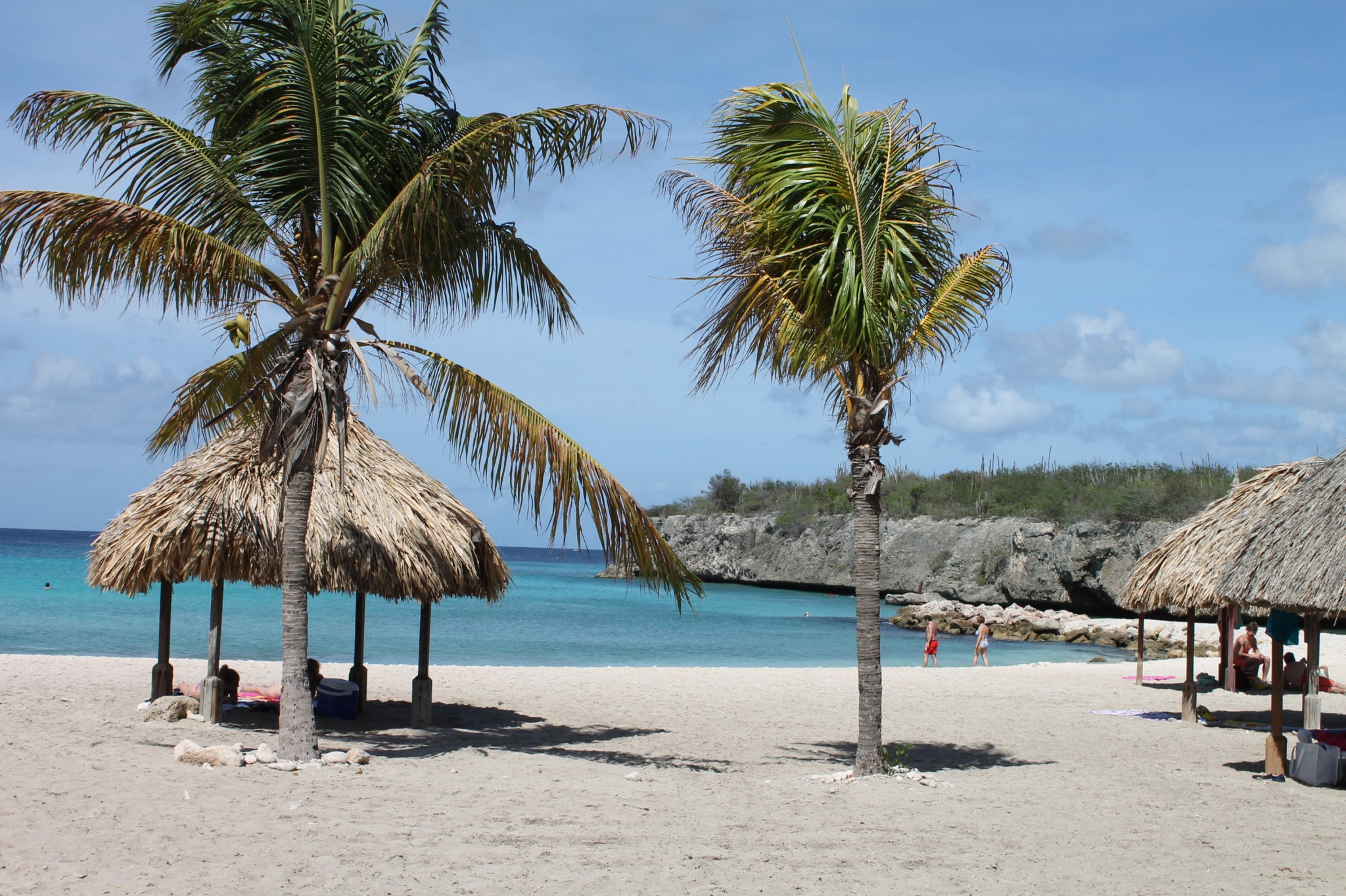 vakantie-naar-Curacao-kinderen-tips