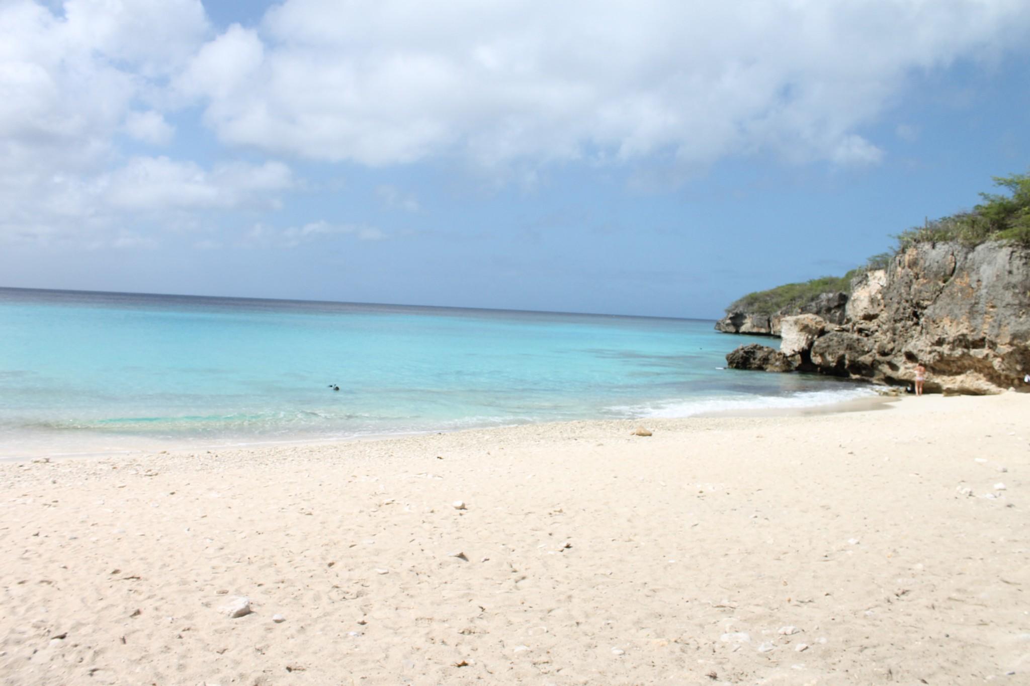 10x goedkope vakantie op curacao volgens een local - Centraal goedkoop eiland ...