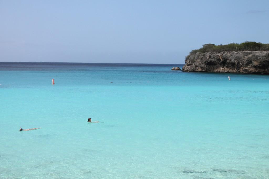 Curacao-winterzon caribisch gebied-vakantie-tips-kinderen-reisblog-reis