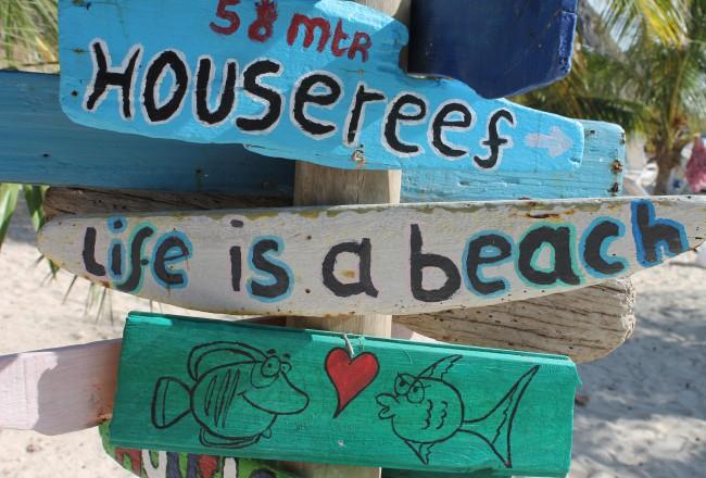 Verborgen hoogtepunten Curaçao