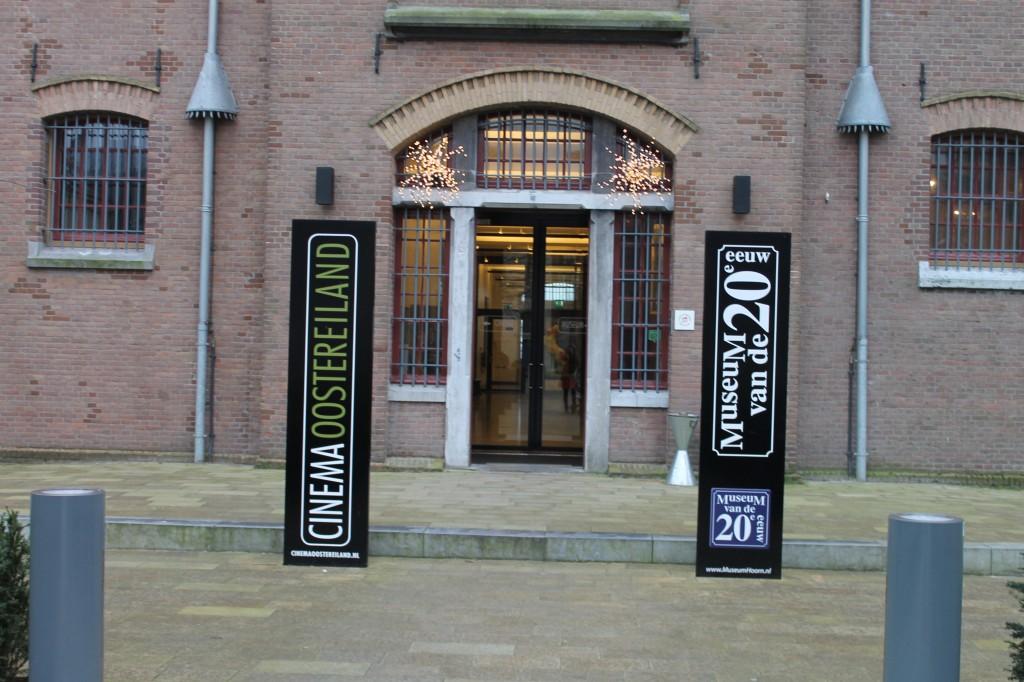 Museum van de 20e Eeuw