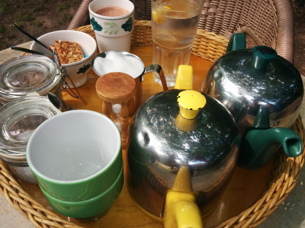 Anserdennen theehuys-drenthe-vakantie-theetuin-dwingelderveld-kinderen-wandelen-koffie-thee-blog-review