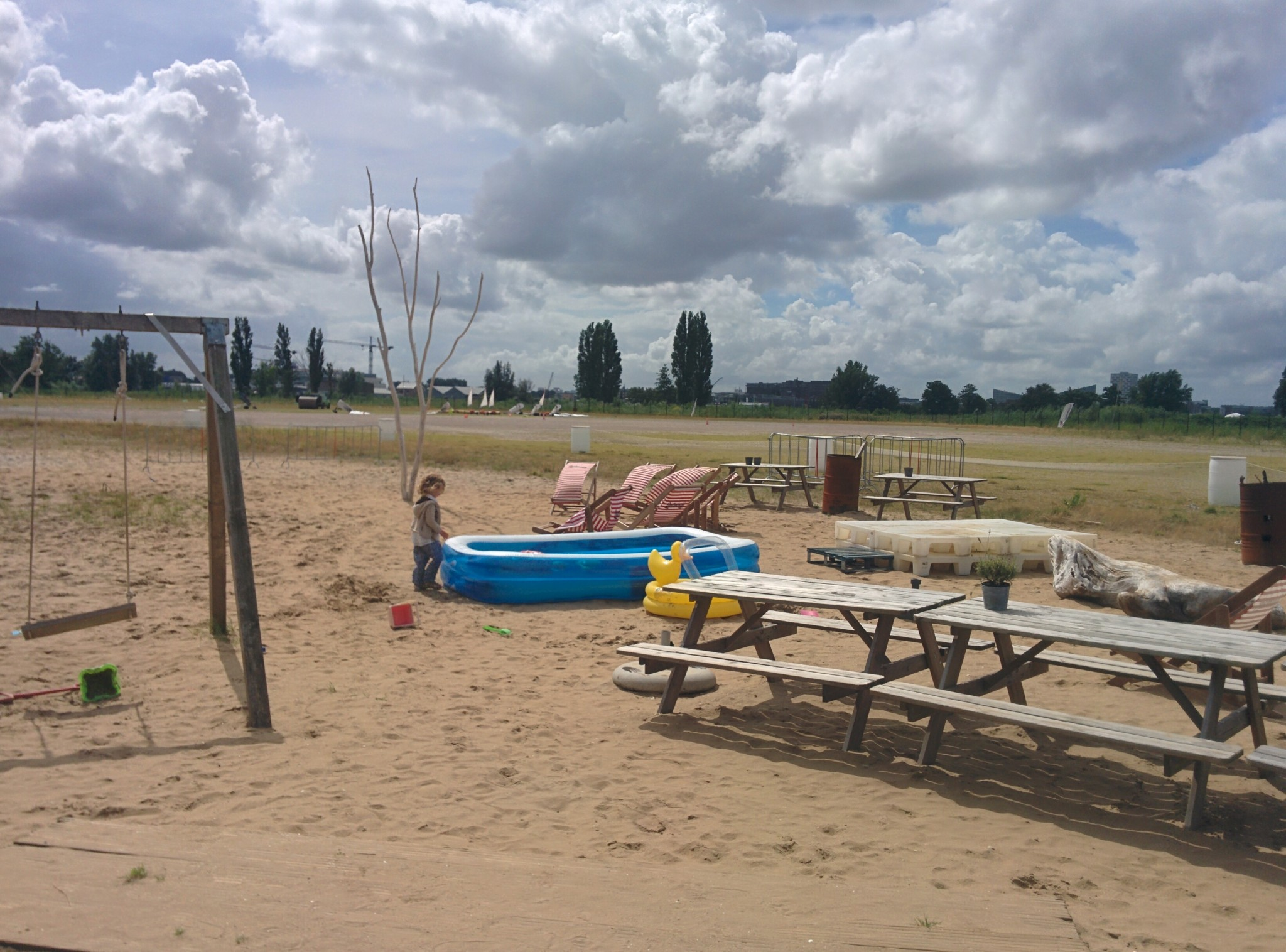 Bij Storm-Amsterdam-blog-recensie-beoordeling-kinderen-kindvriendelijk