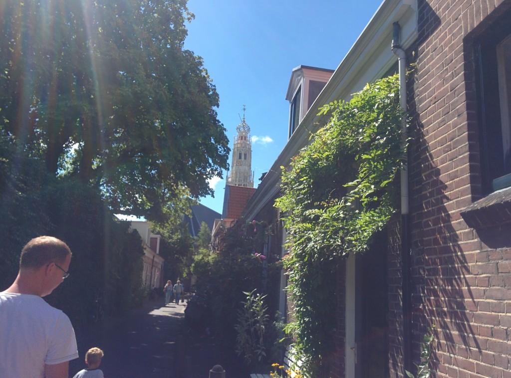 Camping IJmuiden-kamperen-Haarlem-fietsen-blog-vakantie-goedkoop-kinderen-baby-peuter-kleuter-review-ervaring-checklist