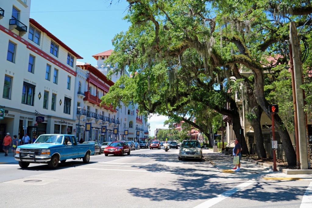 st-augustine-roadtrip-florida