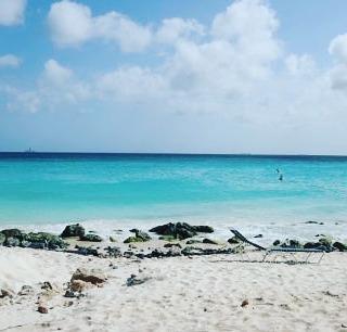 Aruba!!! Mijn droom is het om een jaar in hethellip