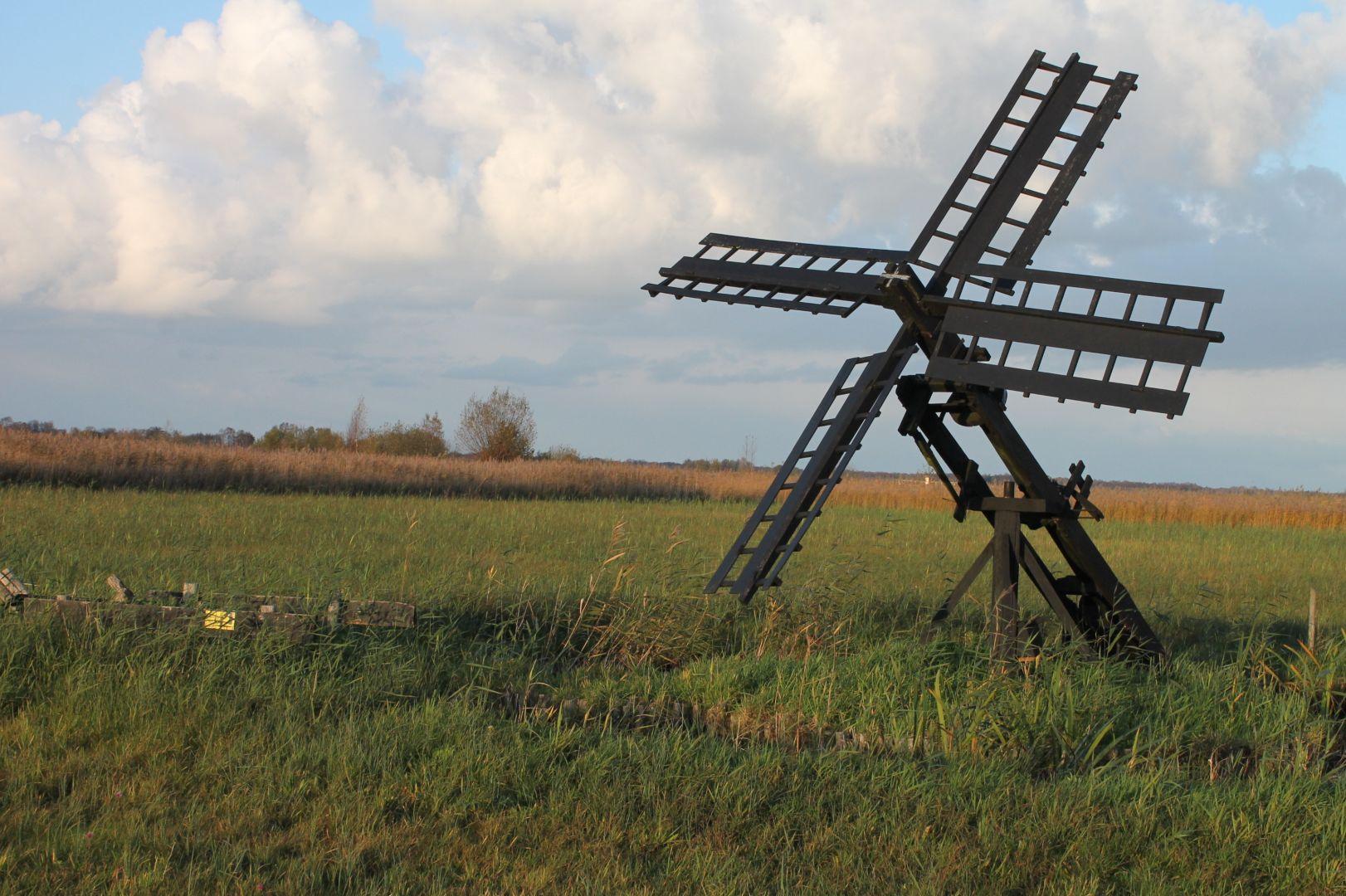 Sint Jansklooster