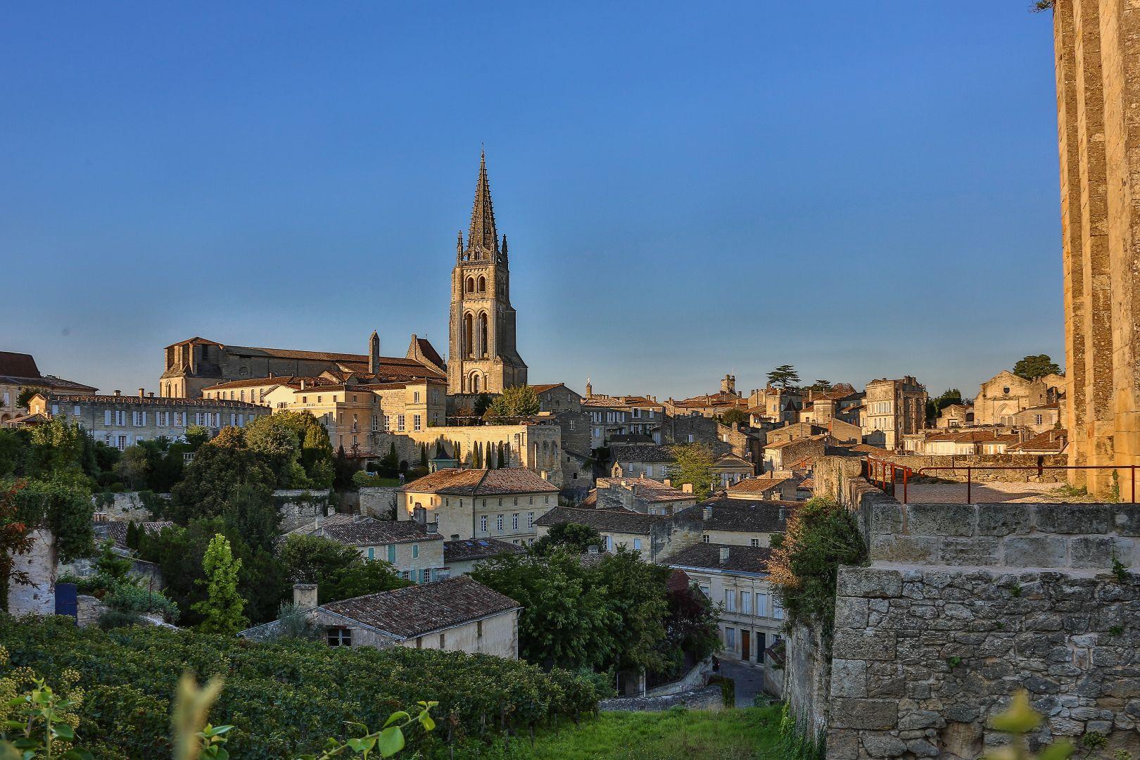 Steve Le Clech Photos / Bordeaux kinderen