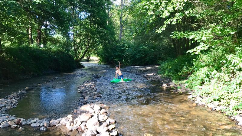 rivier-parc-la-clusure