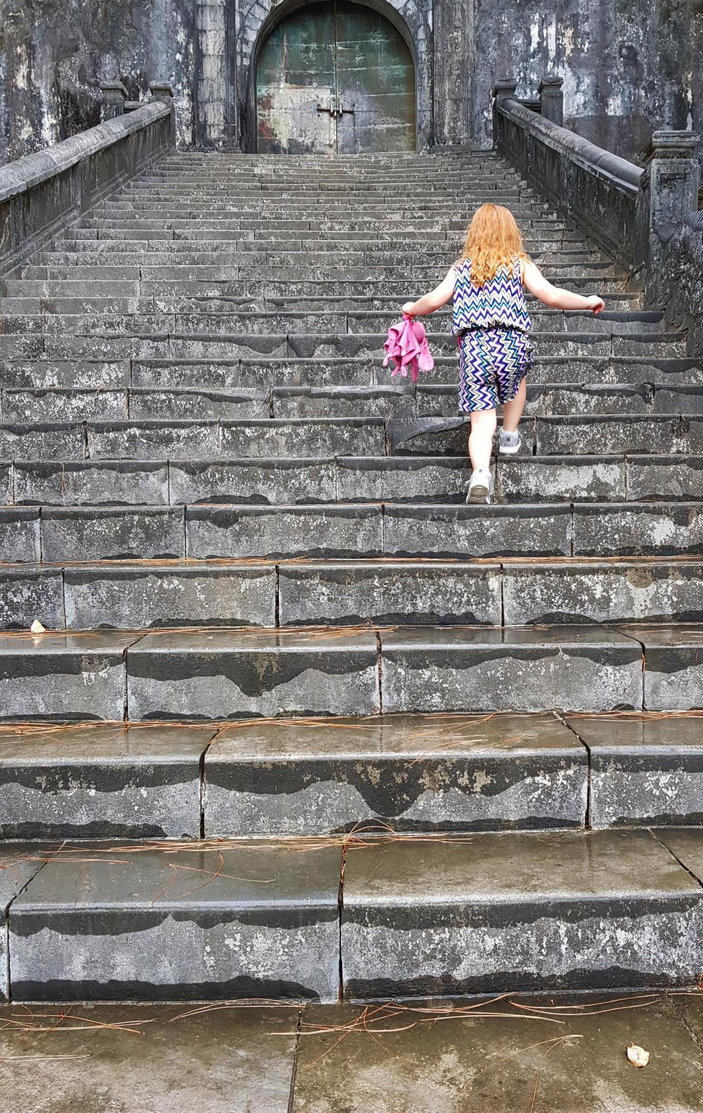 Vietnam met kind   6 activiteiten - Reistipsmetkids.nl