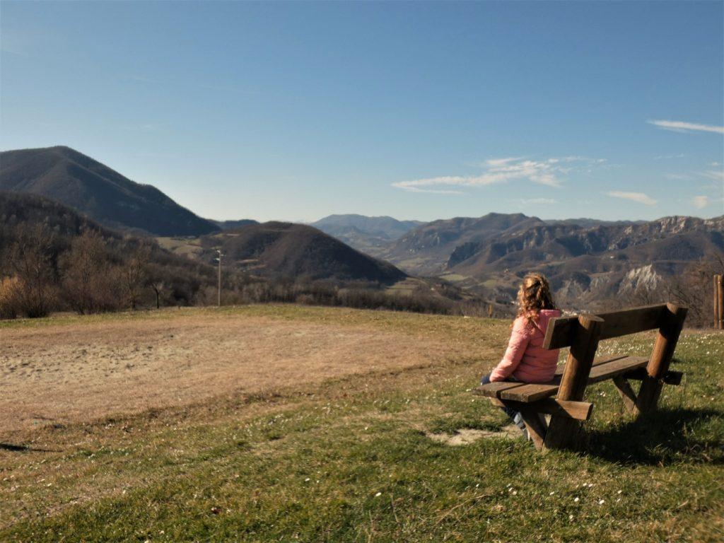 Parco Storico Di Monte Sole