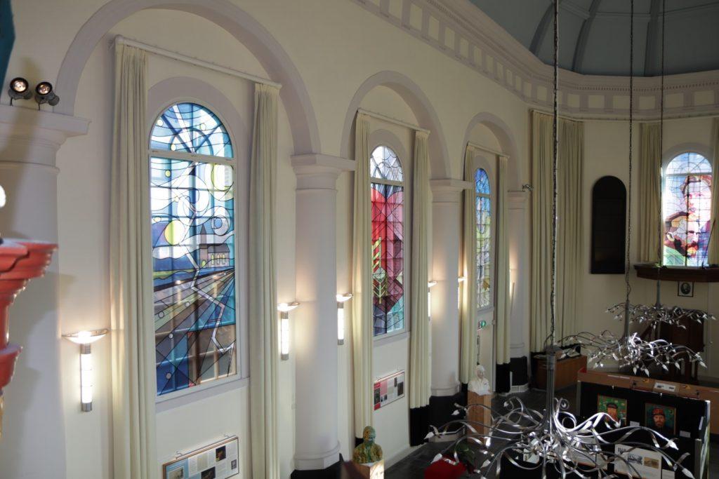 Etten-Leur kerk