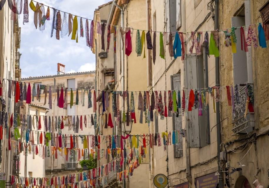 Franse stedentrip met gezin