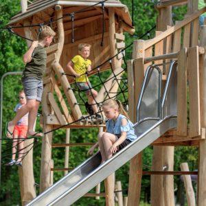 recreatiepark Kaps